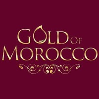 Gold of Morocco (Голд Морокко)