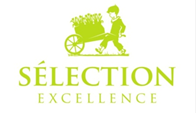 Selection Excellence (Селекшен Экселенс)