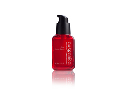 Сыворотка для лица Роза - Rose Facial Serum, 30 мл