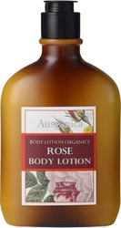 Лосьон для тела Роза - ROSE Body Lotion, 250 мл