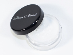 Праймер Diva Diffence Shine Stopper, 3 г