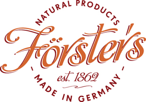 Forsters (Ферстерс)
